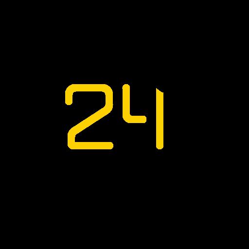 24小時大樓門禁